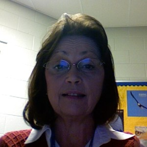 Patsy Krock's Profile Photo