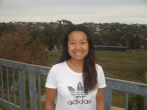 Virginia Wang 9th.jpg