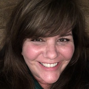 Heidi Deeringhoff's Profile Photo