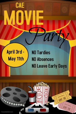 Movie Party Incentive (1).jpg