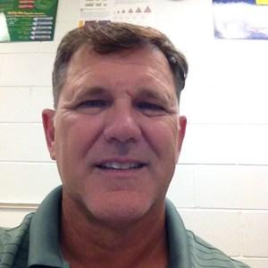 Greg Porter's Profile Photo