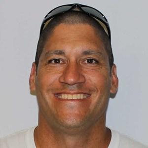 Matthew Masuyama's Profile Photo