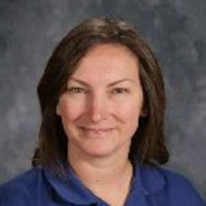 Jana Stewart's Profile Photo
