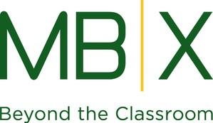 MBX_Logo_vertical.jpg