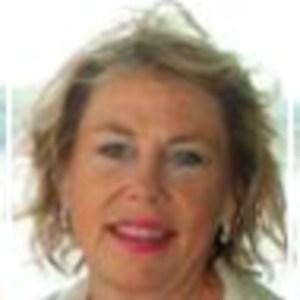 Sharon Aguina's Profile Photo