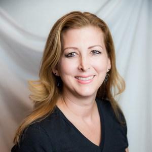 SallyAnn Roth's Profile Photo