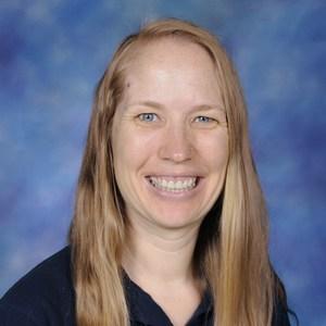 Heidi Reasoner's Profile Photo