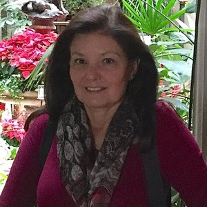 Penny Jackson's Profile Photo