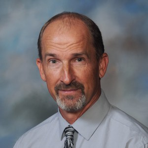 Michael Koehl's Profile Photo
