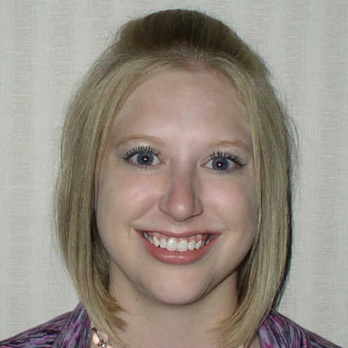 EMILY AKARD's Profile Photo
