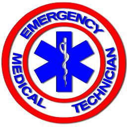 EMT Clip art.png