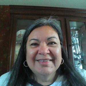Josephine Valenzuela's Profile Photo