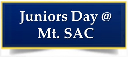 Juniors Day @ Mt. SAC Thumbnail Image