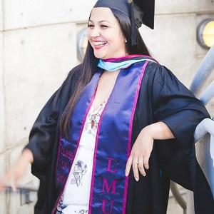 Jasmin Gutierrez's Profile Photo