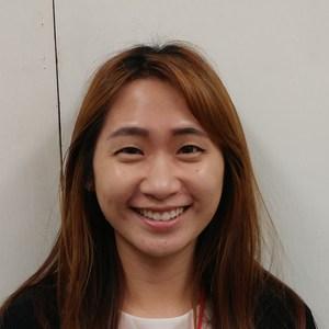 Ji Eun Lee's Profile Photo