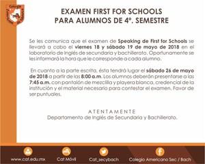 EXAMEN FIRST FOR SCHOOLS.jpg