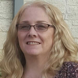 Kathleen Hofstetter's Profile Photo