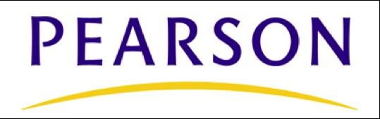 pearson logo2