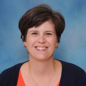 Amy Schultz's Profile Photo