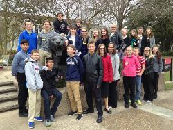 MISD 2015 Houston Science Fair Students.jpg