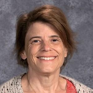Beth Raposa's Profile Photo
