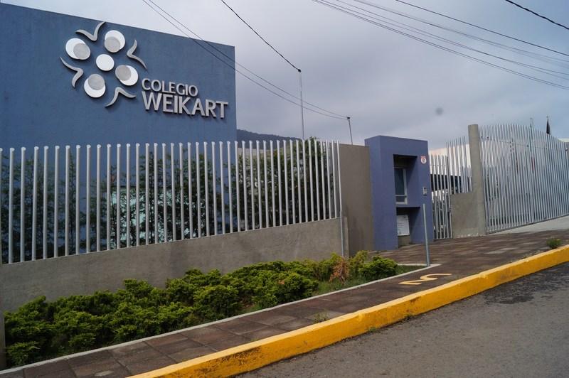 Administración y Control Escolar Featured Photo