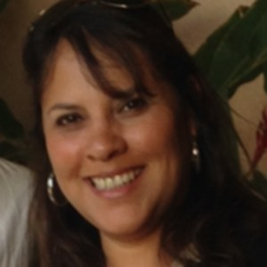 Donna Monje's Profile Photo
