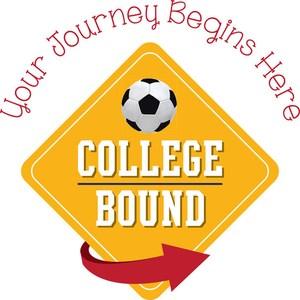 CollegeBound Image-Website.jpg
