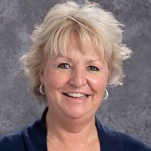 Michaela Heller's Profile Photo