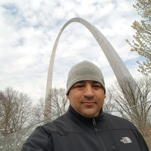 Gerardo Rodriguez's Profile Photo