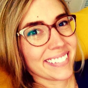 Meredith Halphen's Profile Photo