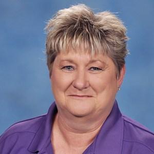 Dana Wells's Profile Photo
