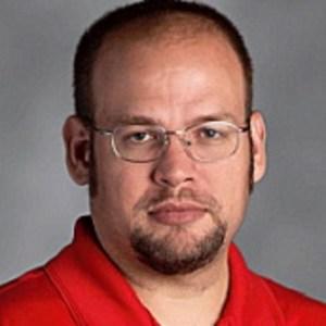 Bryan Phillips's Profile Photo