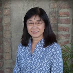 Hiromi Spinner's Profile Photo