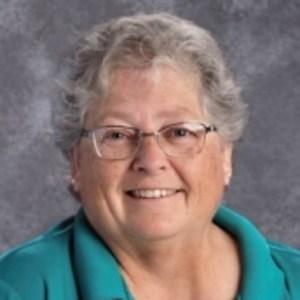Doris Messinger's Profile Photo