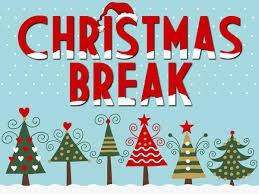 Christmas Break1.png