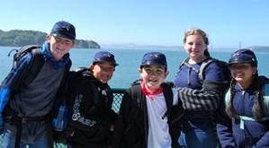 Tahoe Whit on ferry.jpg
