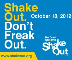 ShakeOut_DontFreak_300x2501.gif