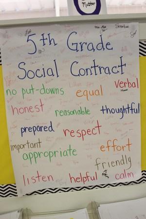 social contract 2.jpg