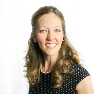 Erika Vanderspek's Profile Photo