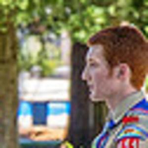 Payton Pizzagoni's Profile Photo