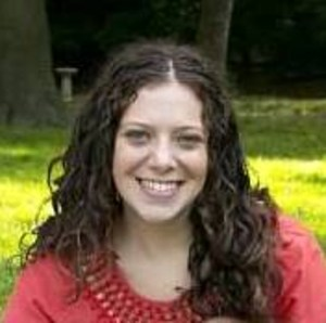 Talia Kushnick's Profile Photo