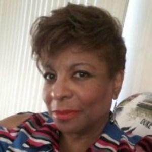 Felicia Heath's Profile Photo