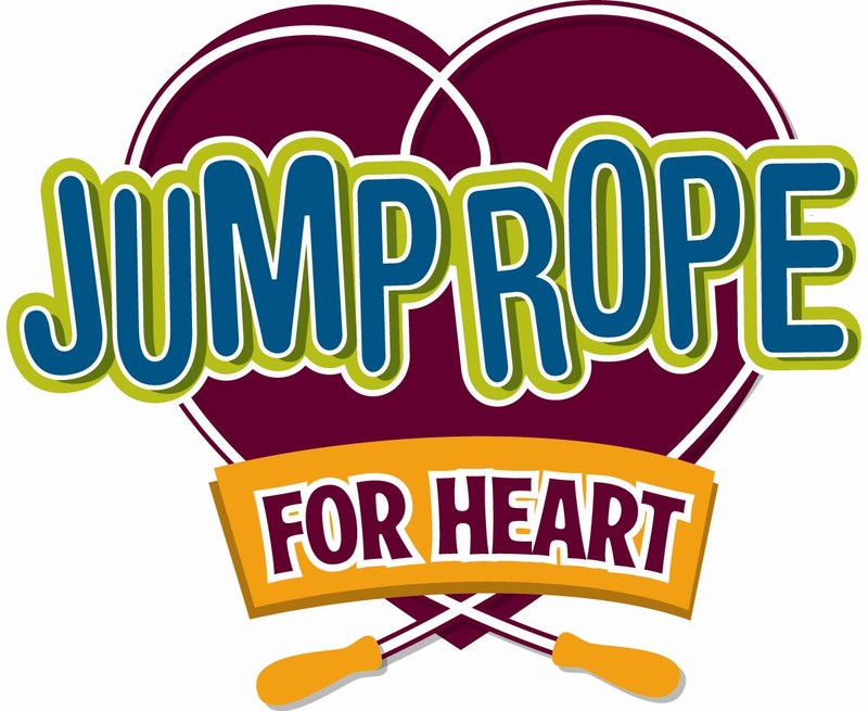 Jump Rope for Heart Featured Photo
