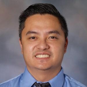 Leo Mendoza's Profile Photo