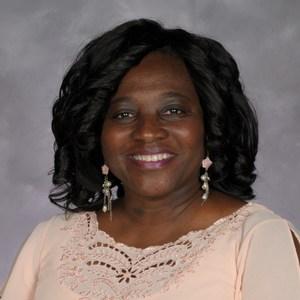 Shirley Dodd's Profile Photo