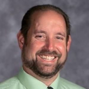 Richard Craig's Profile Photo