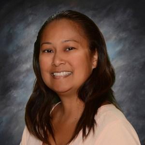 Jennifer Lagazo's Profile Photo