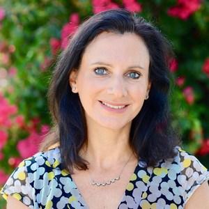 Peggy Sadock's Profile Photo