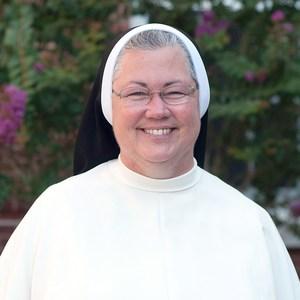 Sr. Martha Ann Titus, O.P.'s Profile Photo